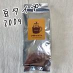ツキネココーヒー(豆)200g