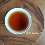 TeaBag 風花(S)3g×8p