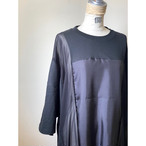 【sandglass】Dark Knight / T-shirt.custom(XL size1点 受注制作) / 【サンドグラス】ダークナイト  Tシャツカスタム XL size1点