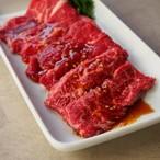焼き肉(上) 500g