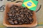 ブラジル パッセイオ イエローブルボン 100g