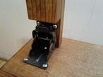 DIY 折れ脚金具 テーブル金具 4個セット