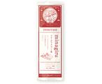 ベリーチョコレート味 / 1WEEK(5個)【5%OFF】