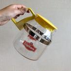 Lipton 直火用ガラスティーポット