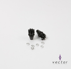 Vector Gekko Tx Stick End M3/M4 V2