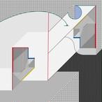 1st e.p「cubic」