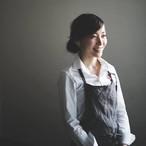 飛騨牛入り 1万円 Box ご希望の商品+Chefにおまかせ Party Box