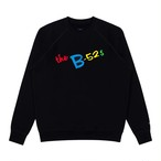Noah x the B-52s Raglan Crewneck