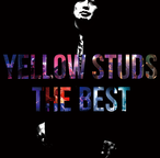 10th Best Album 「Yellow Studs THE BEST」