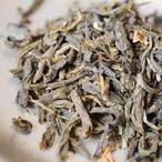 HOATEAのジャスミン茶50g