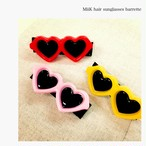 【summer♡sunglasses】