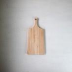 カッティングボード#03 34 No8 | バッコヤナギ