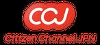CCJ番組個人スポンサー