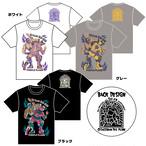 紫焔×OTACCIMAN des PLIME 10周年コラボTシャツ