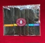 【新茶テイスティングセット】スリランカ産紅茶6銘柄 各10g入り