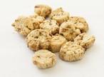 無花果(いちじく)クッキー★ダイエッターズクッキーシリーズ