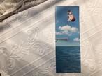 【GL-011】<HERMÊS> greeting card  /display goods