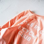 CBC LOGO TEE Cotton candy(Tシャツ)