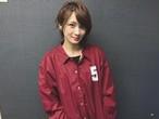 Ayasa  オリジナルコーチジャケット(5)