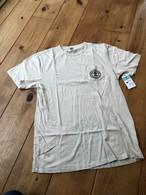 VISSLA.  Tシャツ