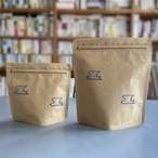 コーヒー豆 (ブレンド) 500g