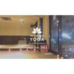 YOGA LIVE_0923