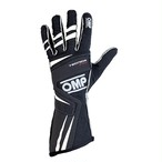 IB/756E/N TECNICA EVO GLOVES BLACK