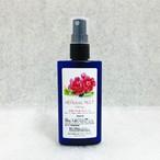 ヒーリングミスト 安眠 -sleep-(100ml)|良質な睡眠のための香り