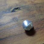 月のピン moon pin