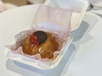 caferina ベーグルおまかせセット(5個入り)