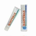 歯周病予防&口臭予防に!マスティマックス