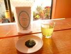 「水出し冷茶」PREMIUM TEA BAG