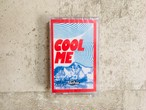 The Fax / Cool Me ・Nice Machine (カセット)