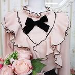 blouse24