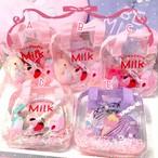 【残り1点C】Spring Happy Bag(for Kids)