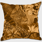 jaguar-bigpillow-sepia