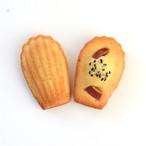 スイートポテト Sweet Potato【季節限定10/14~】