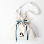 巾着トートバッグ ブランド レディース バッグ 人気 リボン りぼん バッグ おしゃれ  かわいい 肩掛け おすすめ 布 旅行 トラベル