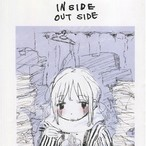くらやえみ / ZINE「INSIDE OUTSIDE」