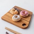 箸置き ドーナッツセット
