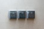 hibi deep - 10 minutes aroma - Regular Box