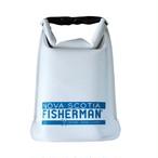 NOVA SCOTIA FISHERMAN(ノバスコシアフィッシャーマン) JAPAN ORIGINAL NEW! トラベル ソープバッグ