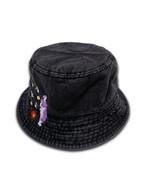 """SHISHU"" SECLET GIRL BUCKET HAT"