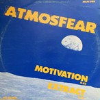 Atmosfear ‎– Motivation / Extract