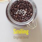 Smiling Blend 250g