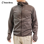 Teton Bros.   Wind River Hoody