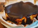 【6/9〜6/15 発送】バスクチーズケーキ