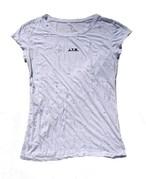 【JTB】 CRASH Tシャツ【ホワイト】【再入荷】イタリアンウェア【送料無料】《W》