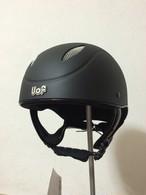 Uof Race Advance (ADV) 競馬用 ヘルメット