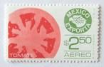 エクスポルタ・トマト / メキシコ 1975